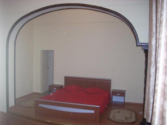 Casa Boiereasca