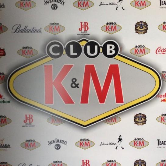 Club K&M